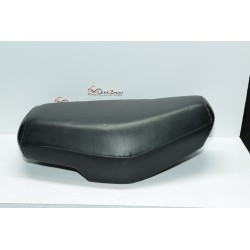 MBK 125 ACTIVE SELLE