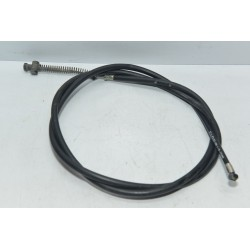 MBK OVETTO ONE CABLE DE FREIN ARRIERE