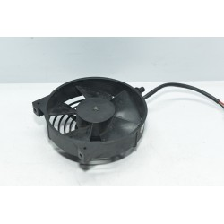 APRILIA ATLANTIC VENTILATEUR