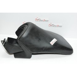 APRILIA SR RACING 2006 SELLE CONDUCTEUR
