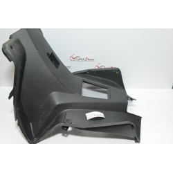 APRILIA SR RACING 2006 INTERIEUR DE TABLIER