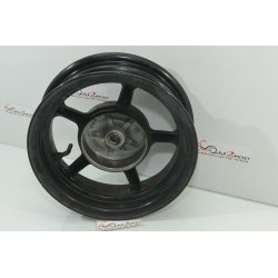 YAMAHA GIGGLE MBK BOOSTER X ROUE ARRIERE