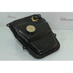 KYMCO SUPER 8 RESERVOIR