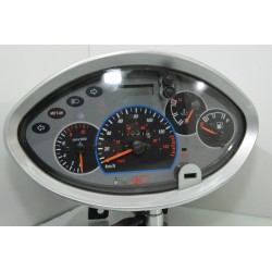 KYMCO GRAND DINK COMPTEUR