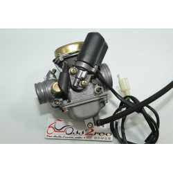 SYM FIDDLE 125S CARBURATEUR