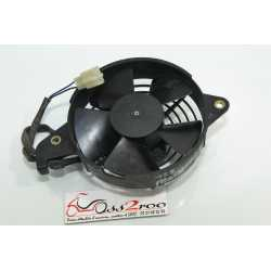 HONDA 125 PANTHEON VENTILATEUR